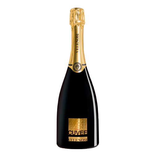 CUVEE ORO BTG.png.png