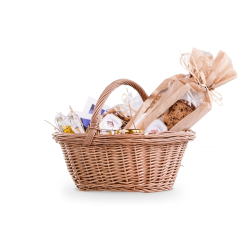 hamper_set1.jpg