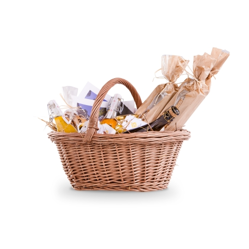 hamper_set2.jpg