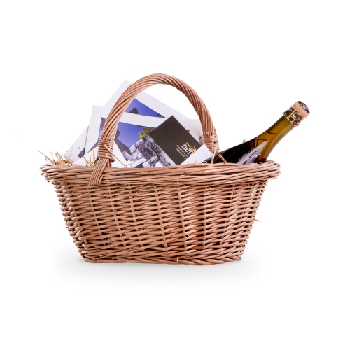 hamper_set3.jpg