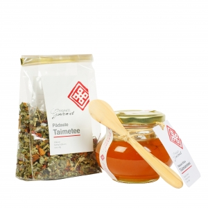 Gift Combo Tea Lovers