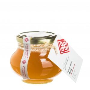Pädaste Manor Honey - 260g