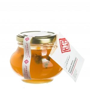 Pädaste Manor Thyme Honey - 260g