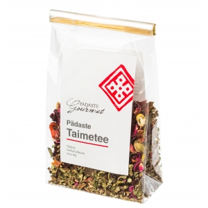 Pädaste Herbal Infusion - 40g