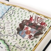 padaste_home_book2_detail1.jpg