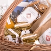 hamper_set1_detail.jpg