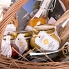 hamper_set2_detail.jpg