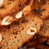 padaste_pg_breadthins_detail1.jpg