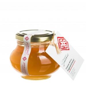 Pädaste Manor Ginger Honey - 260g