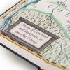 padaste_home_book2_detail6.jpg