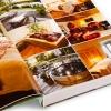 padaste_home_book_detail1.jpg