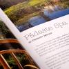 padaste_home_book_detail2.jpg