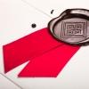 padaste_envelope_detail2_4.jpg