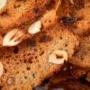 padaste_pg_breadthins_detail1.jpg